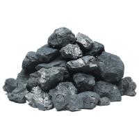 Уголь каменный ДПК с доставкой от 2 тонн