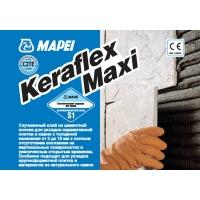 Клей Keraflex Maxi МАПЕИ