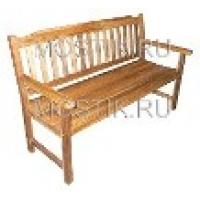Деревянные скамейки, столы и стулья, под заказ, любой сложности