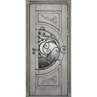 Входные двери First Group Стиль элит