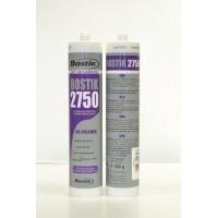 Клей-герметик BOSTIK ( Бостик) 2750 MS 290 мл