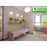 Окна House-New Rehau