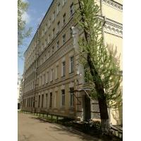 Продам 1-к квартиру 54,1м2 ЖК Сталинки в Скольниках Москва
