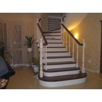 Красивая Лестница для дома и дачи