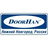 Ворота, Рольставни DoorHan