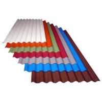 Кровельные листы Керамопласт керамопласт-2000 (3мм, 4,5мм)