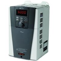 Частотный преобразователь HYUNDAI (Хендай) N700V