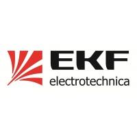 Оборудование ЭКФ