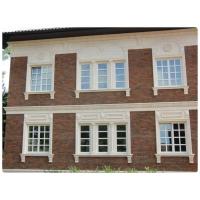 Деревянные окна для дачи СВ Окна ОСВ