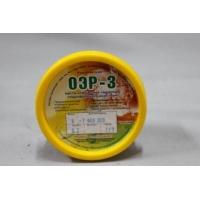 ОЭР-3, паста гидрофильная для рук от индустриальных загрязнений