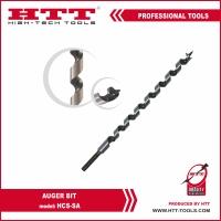 Сверло по дереву HTT-tools