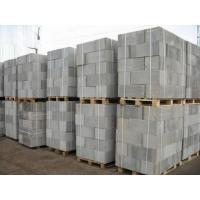 Газобетонные блоки D400 D500 размер 600*300*200