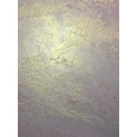 Декоративная штукатурка Calce Marmorino -30%