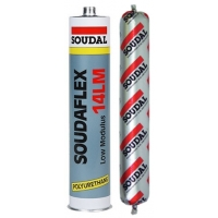 Soudaflex 14 LM Soudal