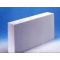 Блок полистиролбетонный  D-500, перегородочный