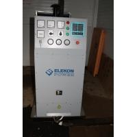Продам дизельный генератор в кожухе на 50кВт