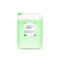 Теплоноситель ArcticLine ATX (-30) ЭКО для отопления антифриз