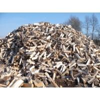 Березовые дрова купить с доставкой недорого