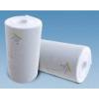бумага теплоизоляционная  БТ 0.95 м х 1.5 мм
