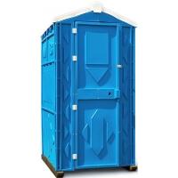 Продажа, аренда и обслуживание биотуалетов-туалетных кабин. ЭкоМастер