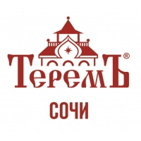 Каркасные дома и дома из бруса ТеремЪ Сочи
