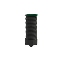 дренажные колодцы  от 1000 мм до  3000 мм