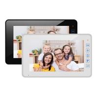 Монитор видеодомофона RVi RVi-VD7-22