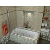 Акриловая ванна Aessel Десна