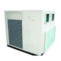 Системы вентиляции и кондиционирования HICON