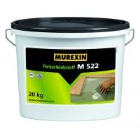 ��������� ���� Murexin � 522