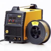 Сварочный полуавтомат SMP MIG 200 W
