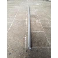Труба электроизоляционная диаметром 50 мм