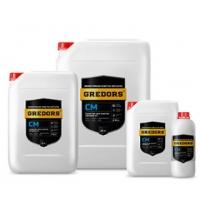 GREDORS CM GREDORS средство для очистки и обезжиривания поверхностей из чёрного мет
