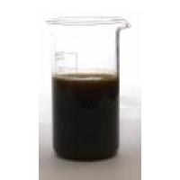 Пенообразователь белковый для пенобетона