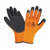 Перчатки Акрил с полимерным покрытием