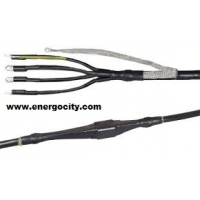 Муфты для силового кабеля Raychem