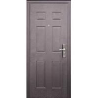 двери Тёплые Двери ТД 71 мт