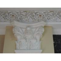 Лепной декор для интерьеров и фасадов зданий Мастерская декора Арго Декор