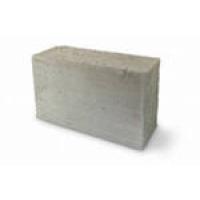 Блоки газосиликатные перегородочные 100Х625Х249 на клей.