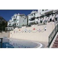 Продаются апартаменты студия из Черногории