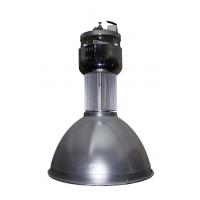 Светодидный светильник SVET UNION Ударник K 100 M