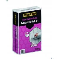 Клей плиточный Murexin Flex MAXIMO M 41