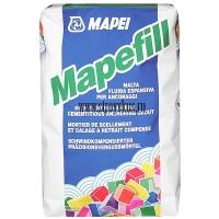 Смесь Mapei Mapefill