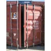 контейнер морской КОНТЕЙНЕР-ЦЕНТР 5,20, 40 футов, 6, 12 метров, 20, 40 тонн
