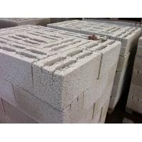 Блок доломитовый стеновой 188х190х390