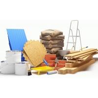 Ассортимент качественных и недорогих строительных материалов