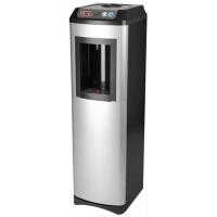 Аппарат газирования,охлаждения, нагрева воды Kalix Carbo Oasis P1PVECCDHSY