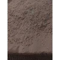 Песчано гравийная смесь, ПГС, Щебень, Песок