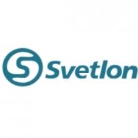 Светотехническая продукция «Svetlon» оптом