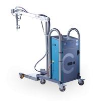 инжекционная машина CIJECT ™ One-RTM / VRTM